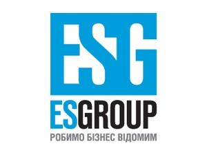 Коммуникационная группа ESG запускает два новых телевизионных проекта