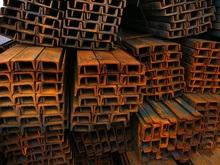 Ежедневно из чернобыльской зоны вывозят сто тонн металлолома