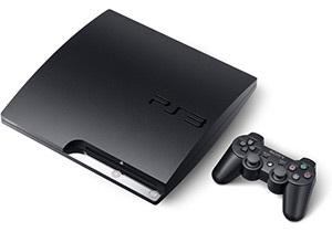 Интернет-портал видеоигр PlaystationGames.com.ua объявил акцию к юбилею открытия