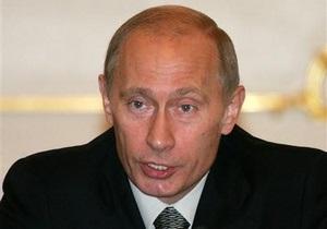 Опрос: 72% россиян согласны с тем, что в России существует культ личности Путина