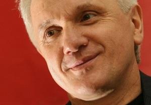 Симоненко, Литвин и Пабат отказались выделить деньги на национальный eхit-poll