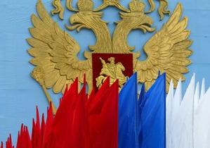 Не нужно толкать правительство к решению торговых споров с Россией - пресс-секретарь Азарова