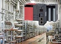 Автоматизация производства с помощью решения BatchControl - системы командного управления на основе PAC