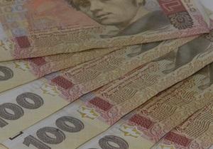 АМКУ оштрафовал Киевэнерго на 100 тысяч гривен за злоупотребление монопольным положением