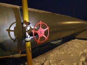 НГ: Бездарная газовая война