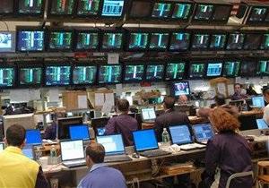 Россия отложила выпуск еврооблигаций
