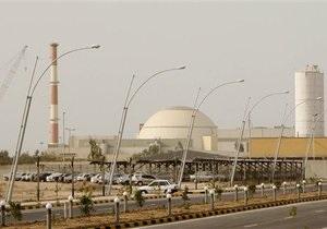 США опасаются, что Израиль атакует Иран без предупреждения
