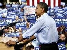 Штаб Обамы: Маккейн не достоин поста, на который он претендует