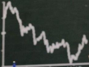 Всемирный банк снизил прогноз роста мирового ВВП
