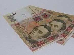 В Запорожье ограбили Ощадбанк