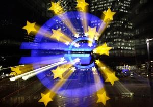 Выход из кризиса: ВВП Франции вырос, Германии - не изменился