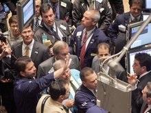 Цены на нефть побили очередной рекорд