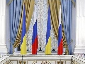 Опрос: Россия - на первом месте по симпатиям украинцев и на втором по антипатиям