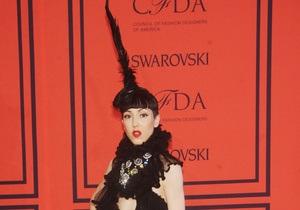 Фотогалерея: CFDA Fashion Awards 2013. Гости церемонии