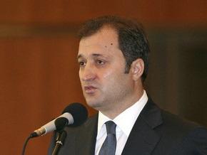Премьер Молдовы исключил возможность объединения его страны с Румынией