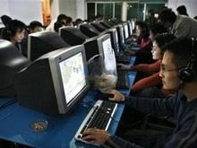 Пробки в интернете ожидаются к 2011 году