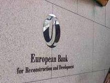 В ЕБРР считают, что главный барьер для инвесторов в Украине - коррупция