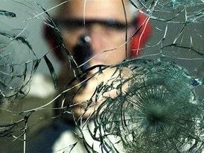 В Москве застрелили двух уроженцев Чечни
