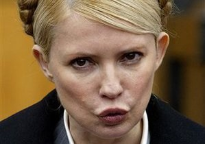 Тимошенко - дело Тимошенко - помилование - Украина ЕС - Адвокат считает, что Европа будет настоятельно требовать помилования Тимошенко
