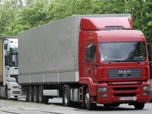 Получить лицензию на международные автоперевозки станет легче