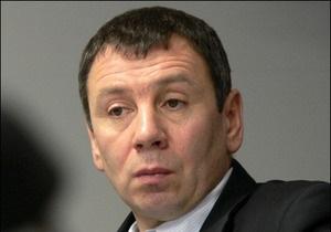 Депутат Госдумы потребовал изменить учебники истории Украины