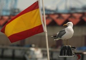 DW: Кризис не изменил доброго отношения испанцев к Германии