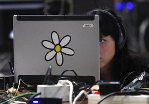 Эксперт: До конца 2010 года украинцы потратят на онлайн-игры и знакомства $40 млн