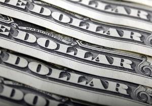 Новости США - Хакеры за несколько часов похитили $45 млн с банковских карт