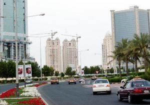 В Катаре госслужащим подняли зарплату на 60%, военным офицерам - на 120%