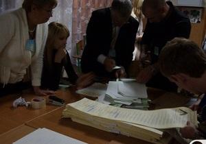 Наблюдатели от ОБСЕ будут работать в Украине до декабря