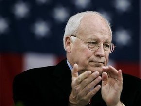 Присяжные суда в Техасе выдвинули обвинения против вице-президента США Ричарда Чейни