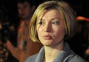 Депутат: Соглашение об ассоциации между Украиной и ЕС ратифицируют не раньше 2015 года