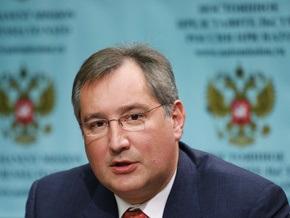 Рогозин узнал о секретном плане НАТО по обороне Польши от  российской агрессии