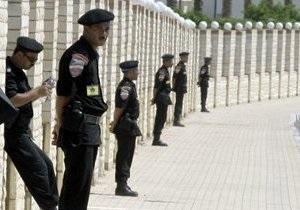 В Египте суд поддержал решение властей о запрете сотрудникам МВД носить бороды