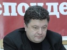Дело Ющенко: Порошенко получил повестку от Генпрокуратуры