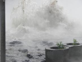 Коммунальщики: Киеву грозит техногенная катастрофа