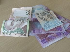 Потребительские кредиты в гривне выдают лишь два украинских банка