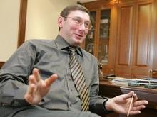Луценко: Я делал ошибки, но за моей спиной нет преступлений