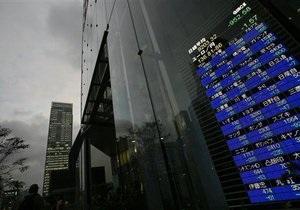 Крупный украинский банк привлечет 100 млн гривен