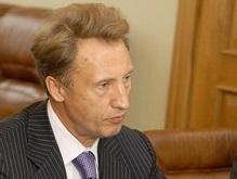 Украинская парламентская коалиция развалилась в июне - министр