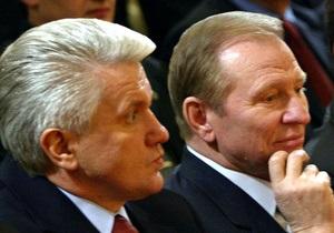 Адвокат вдовы Гонгадзе обжаловала отказ в возбуждении дел против Кучмы и Литвина