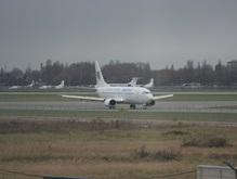 Украинскими аэропортами займутся немцы