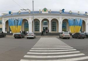 Корреспондент: Прощание Славянска. Как сын Азарова победил на выборах в Раду