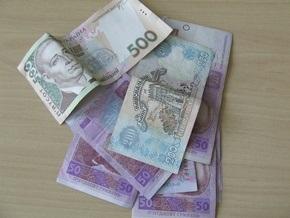 Директор предприятия в Тернопольской области незаконно получил более 5 млн гривен