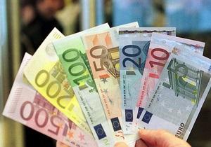 Европейский инвестиционный банк еще не принял решения относительно модернизации украинской ГТС