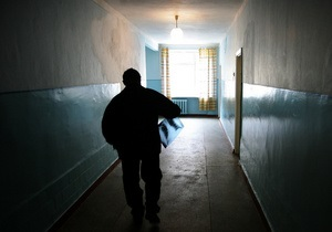 Глобальный фонд выделит Украине $95 млн на борьбу с туберкулезом