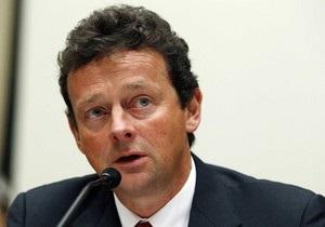 Директор ВР в ближайшие сутки объявит об уходе со своего поста