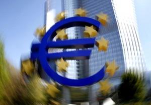 Moody s назвало главную угрозу для европейских банков