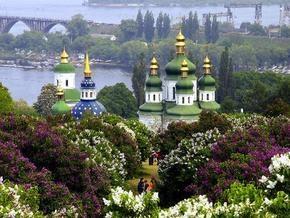 Киевские экологи начали перепись вековых деревьев