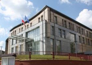 Генконсульство Польши во Львове начинает выдавать шопинг-визы